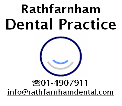 Rathfarnham_Dental_Practice_Logo