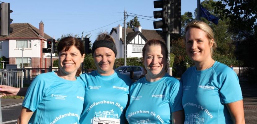 rathfarnham-5k-run-2016-promo-1