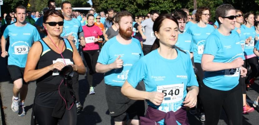 rathfarnham-5k-run-2016-promo-2