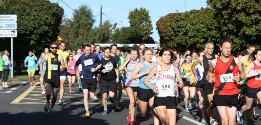 rathfarnham-5k-run-2016-promo-3
